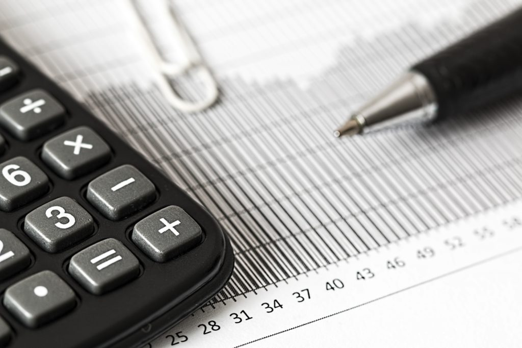 common tax deductions