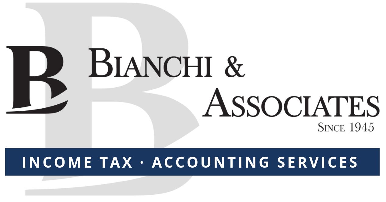Bianchi & Associates