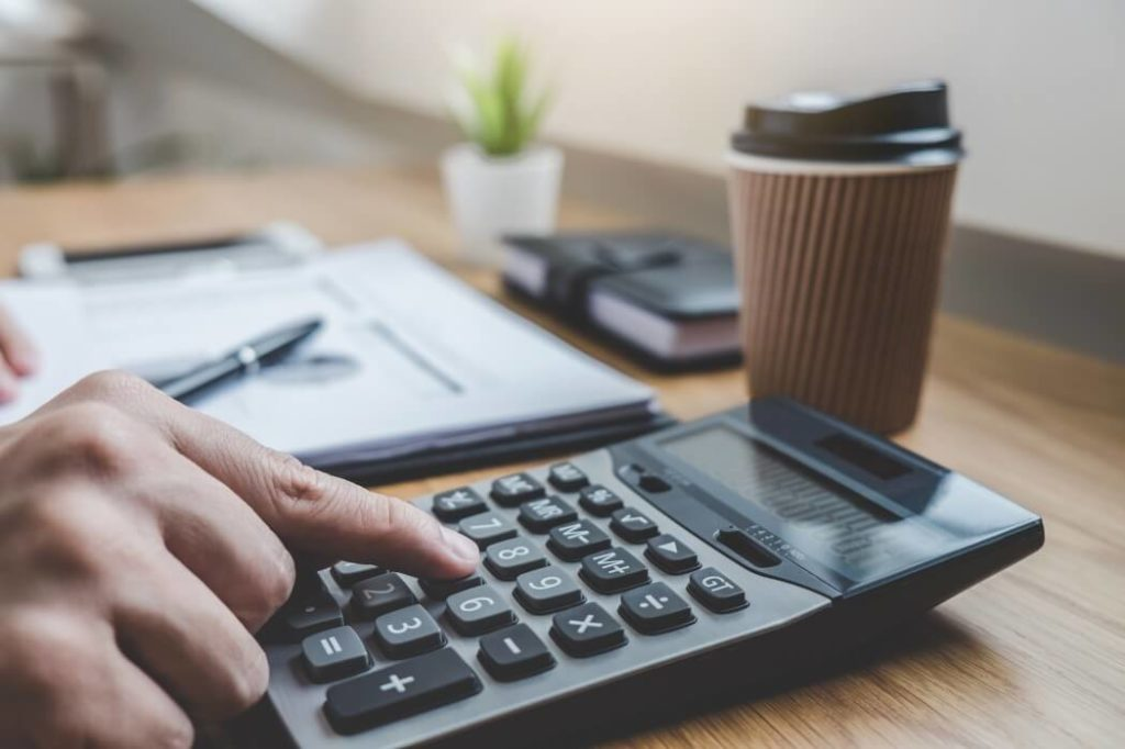 tax services rochester